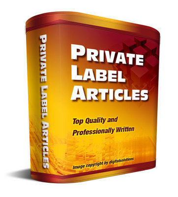 Product picture Autism Professional PLR Articles + Special Bonuses!